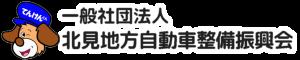 KSSロゴ